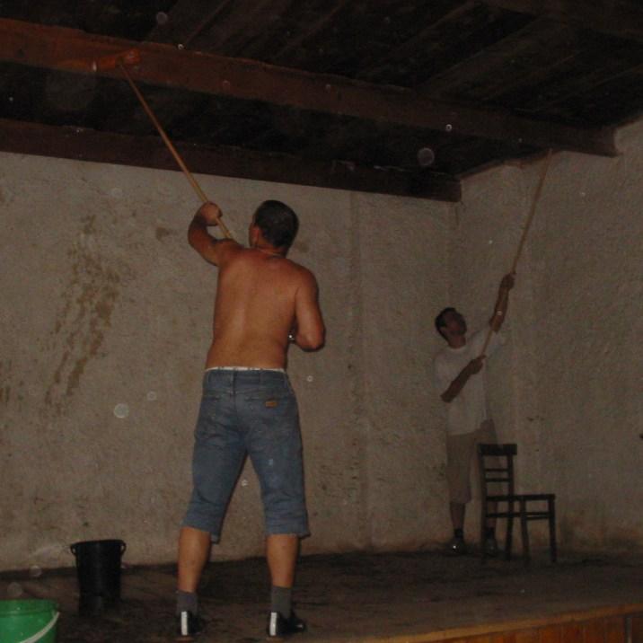 Salka1.2003 (12)
