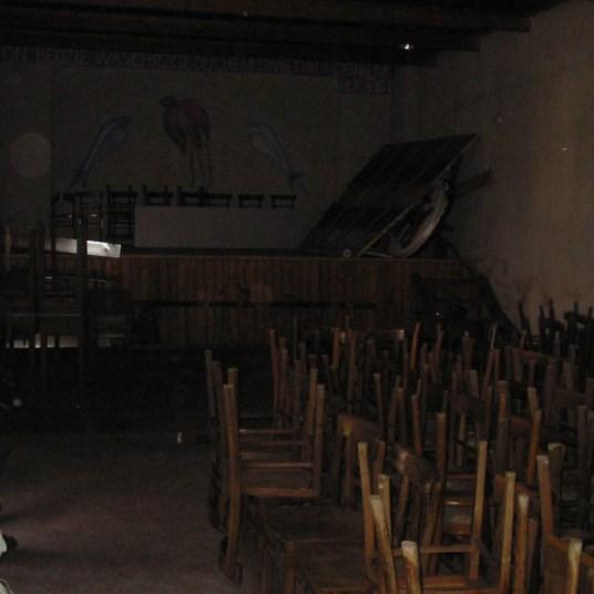 Salka1.2003 (2)