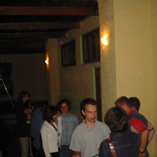 Salka2_2003 (12)