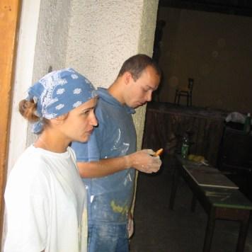 Salka2_2003 (7)