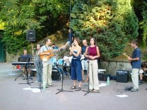 Lomnica2004_33