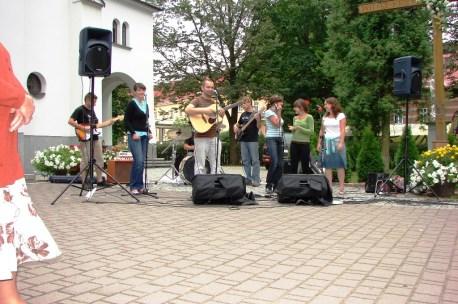 lomnica_2009DSC00339012