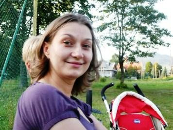 lomnica_2009P1010001110