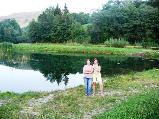 lomnica_2009P1010007116