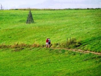 lomnica_2009P1010047155