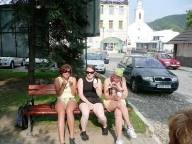 lomnica_2009P1010059167