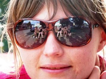 lomnica_2009P1010064171
