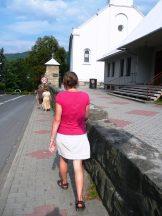 lomnica_2009P1010083189