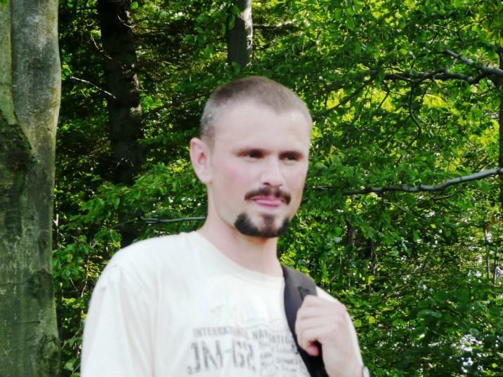 lomnica_2009P1010088194