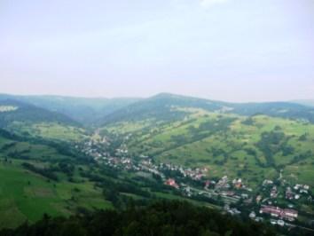 lomnica_2009P1010091197