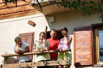 Lomnica2011_5