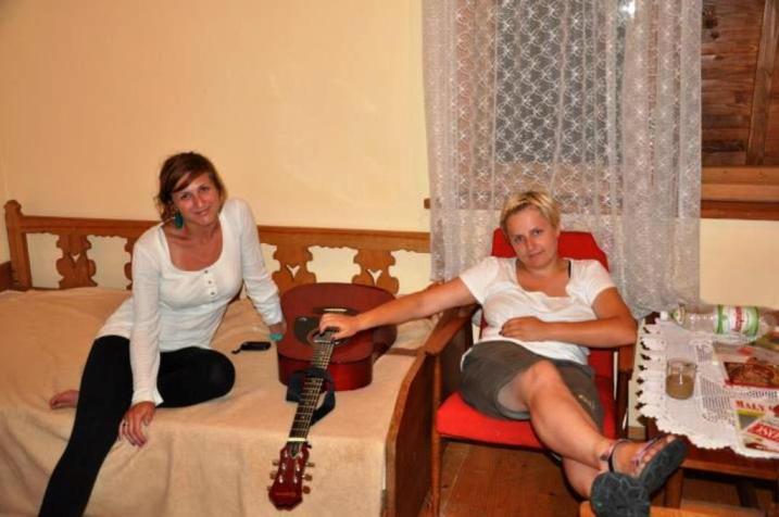 Lomnica2011_6