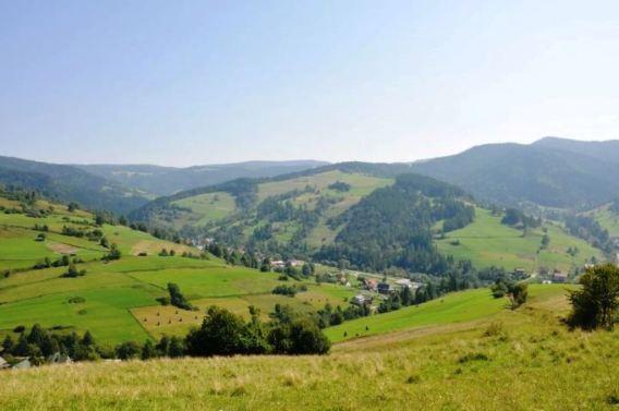 Lomnica2011_7