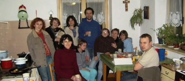 Wichrówka 2005
