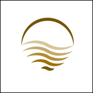 Logo - Ort des Seins