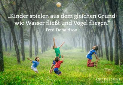 Fred Donaldson