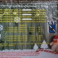 Comienza el Torneo de Navidad de Bolo Rodao en la Bolera de Lloza