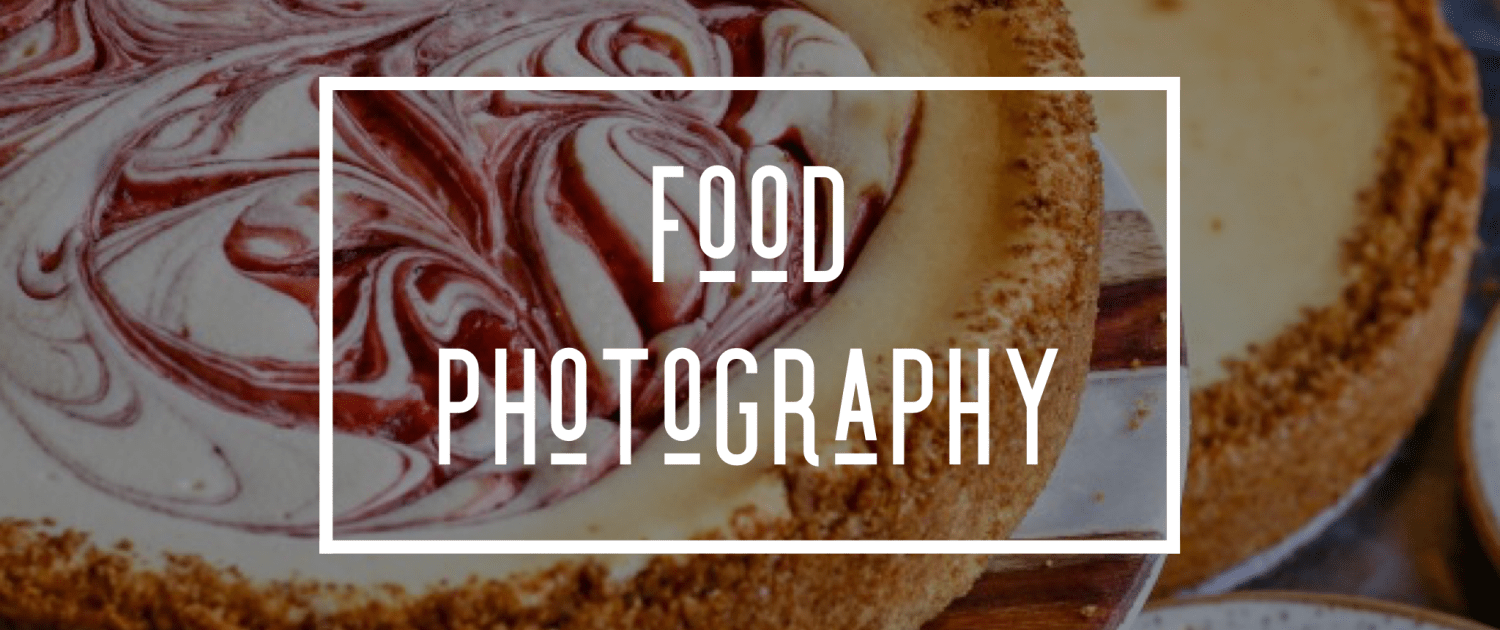 Food Photography Hattiesburg Mississippi