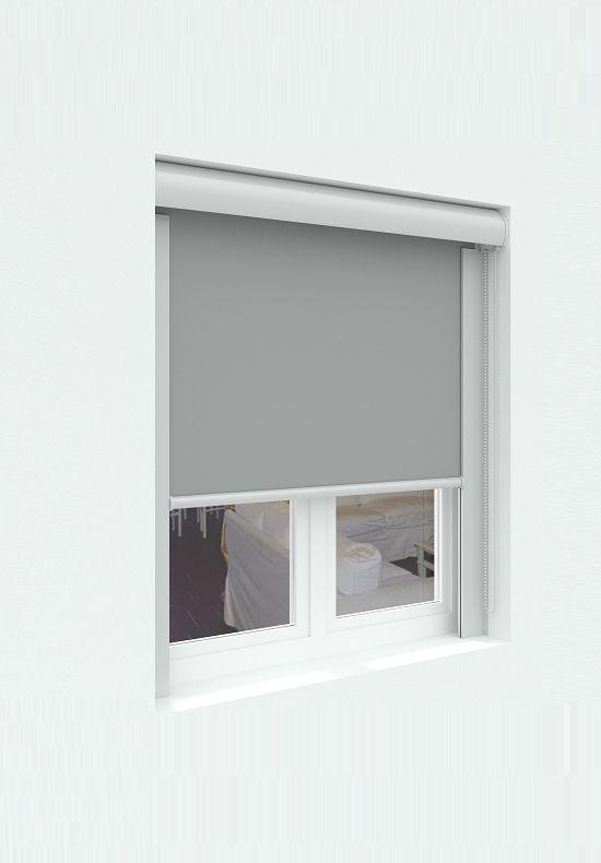 Le tende in pvc (cristal) sono il prodotto ideale da installare su portici, terrazzi o pergolati, per proteggere da vento, sbalzi termini e pioggia senza rinunciare alla vista sui panorami che ci circondano. Tende A Rullo Per Esterni Con Tessuto Oscurante Or Tende