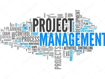 Technology Project Management as a Service