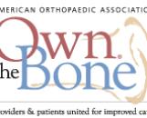 OwnBone_Logo-R