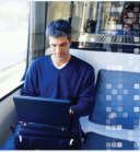 man_on_train