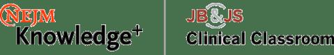 clin-classroom-logo.png