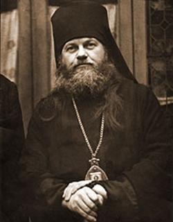 Архиепископ Нафанаил (Львов)