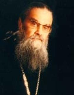 Архиепископ Антоний (Бартошевич)