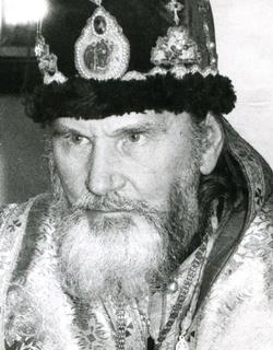 Архиепископ Никодим (Нагаев)
