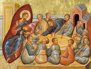 Diocesan Assembly Scheduled for 5th June 2020 | в 5 июня 2020 года запланирован Епархиальное собрание | Une réunion de l'Assemblée diocésaine est prévue pour le 5 juin 2020