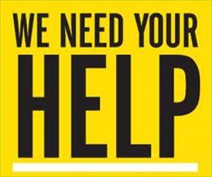 Support Your Parish in This Time of Critical Need | Поддержите свой приход в период крайней необходимости | Soutenez votre paroisse en ce temps d'urgente nécessité