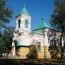 Historia parafii prawosławnej w Kobylanach