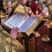 Ewangelia wg św. Mateusza