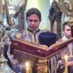 Ewangelia na V niedzielę Wielkiego Postu