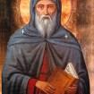 Święty Roman (święty serbski)