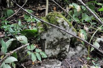 Czerniczyn