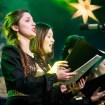 Niedzielny koncert XXI MFKW w Terespolu