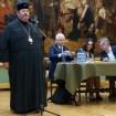 JE Arcybiskup Abel otwiera festiwal