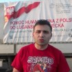 Pomoc Bractwa świętych Cyryla i Metodego dotarła do Donbasu