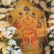 Ikona Męczenników Ziemi Chełmskiej i Podlaskiej