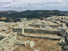 Stacja archeologiczna