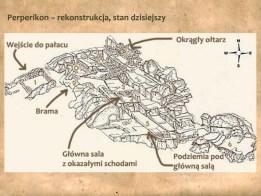 Perperinkon - 4