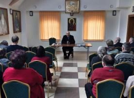 Wykład Prof. Antoniego Mironowicza