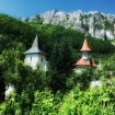 Żeński monaster Remet