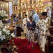 Nowa wierna lubelskiej parafii - Siostra Weronika