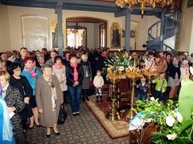 Opieka Matki Bożej w Kobylanach 2017 4