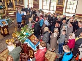 Opieka Matki Bożej w Kobylanach 2017 5