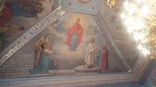 Święto parafialne w Sławatczach 6
