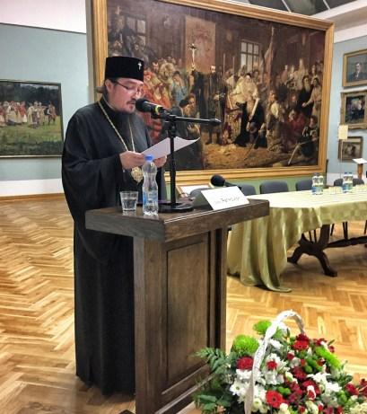 Abp prof. dr hab. Jerzy Pańkowski